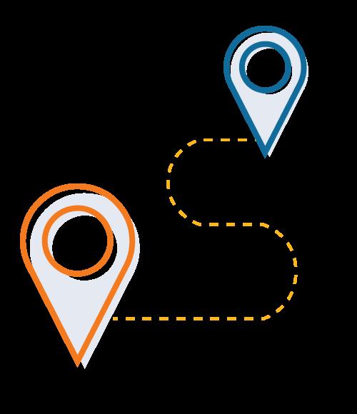 Graphic Roadmap