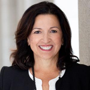 Kristen Soares