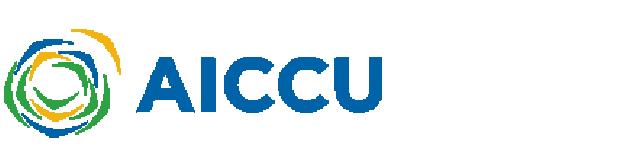 AICCU logo