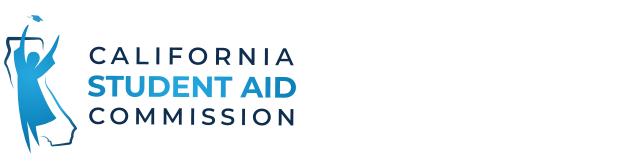 California Student Aid Commission logo